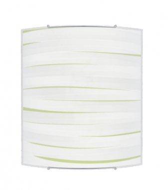 Svítidlo na stěnu i strop SA 3006/410