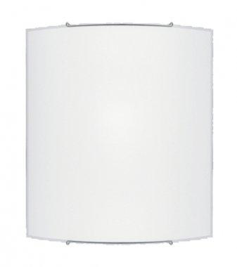 Svítidlo na stěnu i strop SA 3006/411