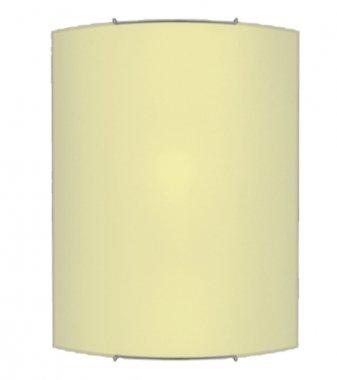 Svítidlo na stěnu i strop SA 3006/412
