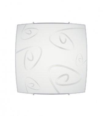 Svítidlo na stěnu i strop SA 3006/502