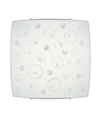 Svítidlo na stěnu i strop SA 3006/504