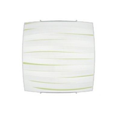 Svítidlo na stěnu i strop SA 3006/510