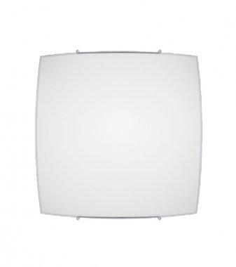Svítidlo na stěnu i strop SA 3006/511