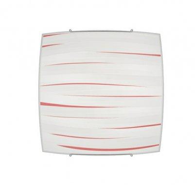 Svítidlo na stěnu i strop SA 3006/513