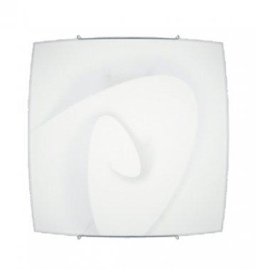 Svítidlo na stěnu i strop SA 3006/603