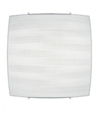 Svítidlo na stěnu i strop SA 3006/609