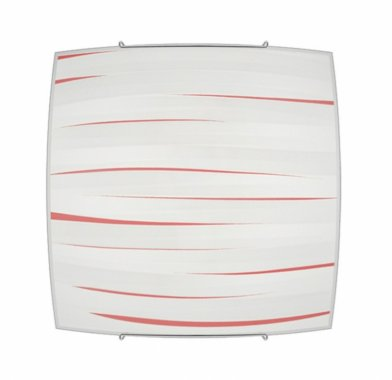 Svítidlo na stěnu i strop SA 3006/613