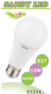 LED žárovka SA S1314