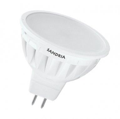 LED žárovka SA S1345