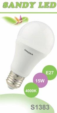 LED žárovka SA S1383
