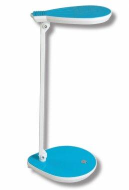 Pracovní lampička SA L1673