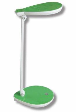 Pracovní lampička SA L1680