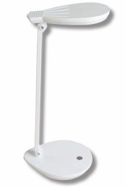 Pracovní lampička SA L1710