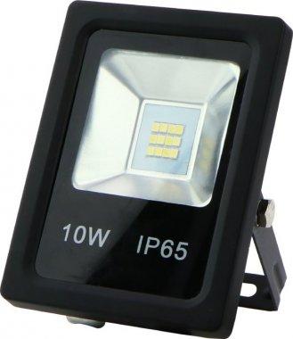 Reflektor SA R1468