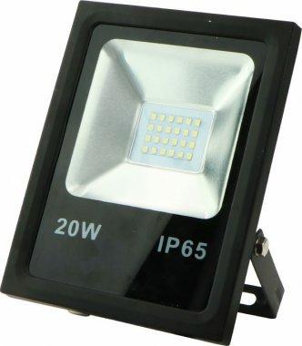 Reflektor SA R1475