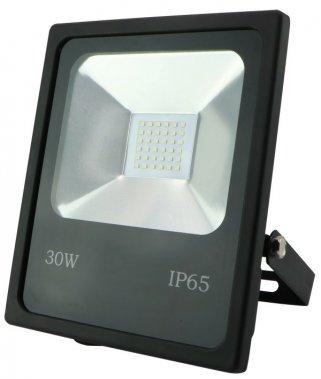 Reflektor SA R1482