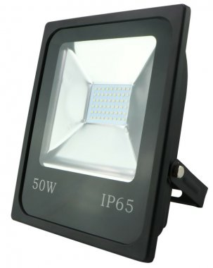 Reflektor SA R1499