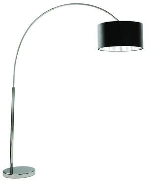 Stojací lampa SL 1013CC