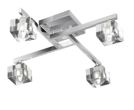 Stropní svítidlo SL 1014-4CC