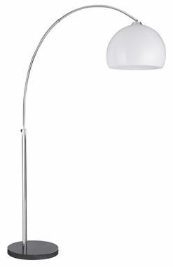 Stojací lampa SL 1037CC