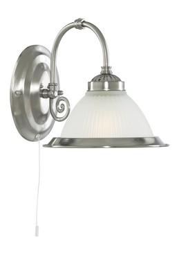 Nástěnné svítidlo SL 1041-1
