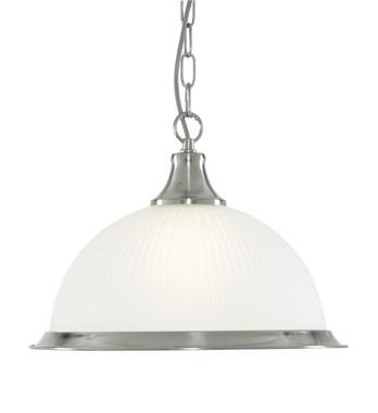 Lustr/závěsné svítidlo SL 1044