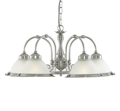 Lustr/závěsné svítidlo SL 1045-5
