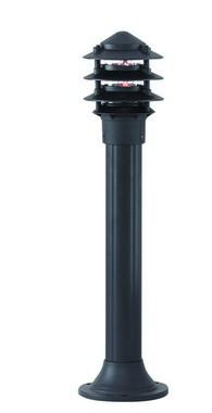Venkovní sloupek SL 1076-730