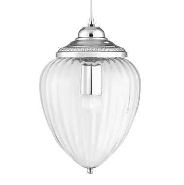 Lustr/závěsné svítidlo SL 1091CC