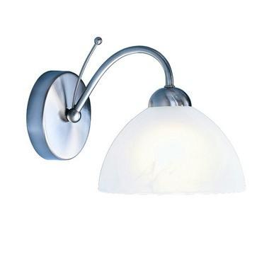 Nástěnné svítidlo SL 1131-1SS