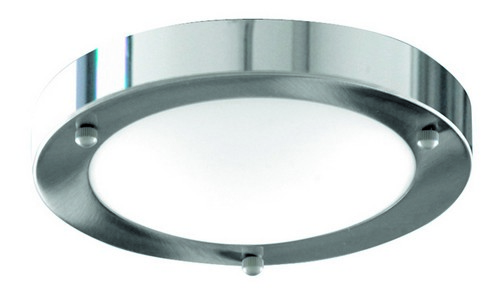 Centrální koupelnové osvětlení SL 1131-31CC