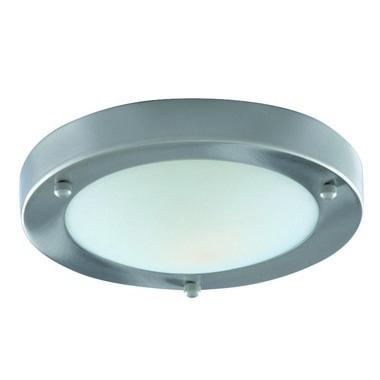 Centrální koupelnové osvětlení SL 1131-31SS