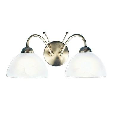 Nástěnné svítidlo SL 1132-2AB