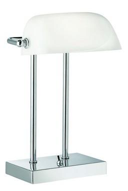 Pracovní lampička SL 1200CC