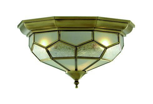 Stropní svítidlo SL 1243-12