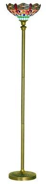 Stojací lampa SL 1285 E