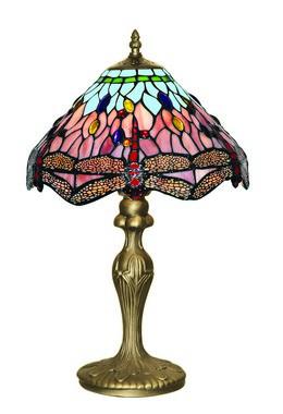Pokojové lampičky SL 1287
