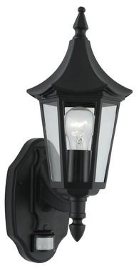 Svítidlo s pohybovým čidlem SL 14715