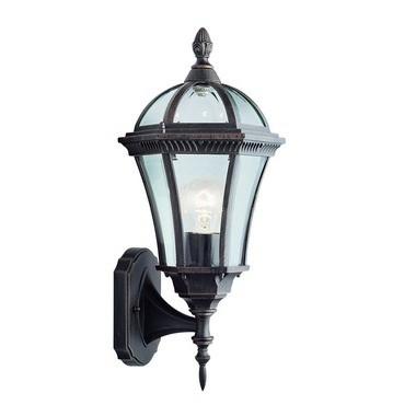Venkovní svítidlo nástěnné SL 1565