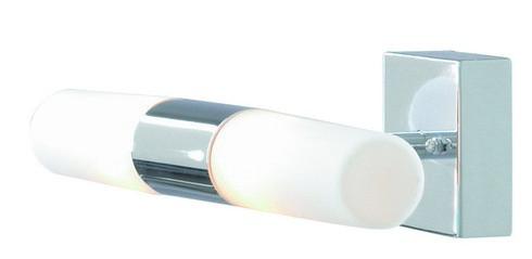 Centrální koupelnové osvětlení SL 1609CC
