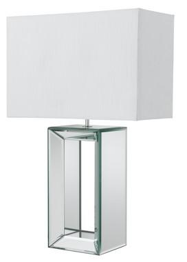 Pokojové lampičky SL 1610