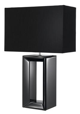 Pokojové lampičky SL 1610BK