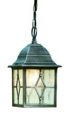 Lustr/závěsné svítidlo SL 1641