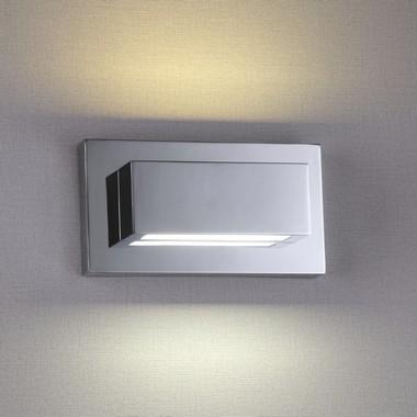 Nástěnné svítidlo SL 1752CC