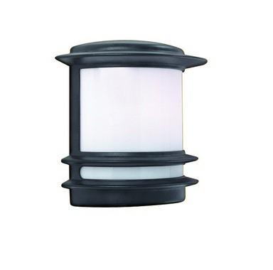 Venkovní svítidlo nástěnné SL 1812