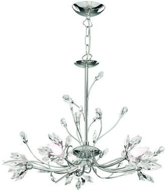 Lustr/závěsné svítidlo SL 1885-5CC