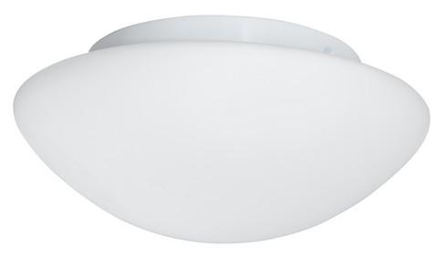 Centrální koupelnové osvětlení SL 1910-35