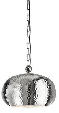 Lustr/závěsné svítidlo SL 2094-32CC