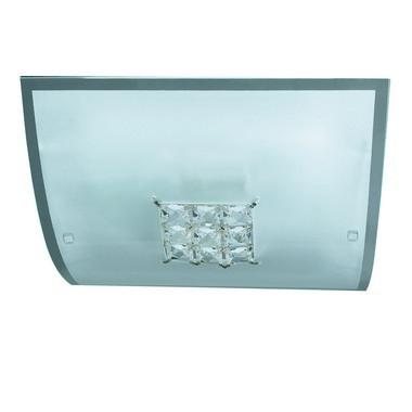 Stropní svítidlo SL 2150-30