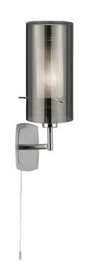 Nástěnné svítidlo SL 2300-1SM